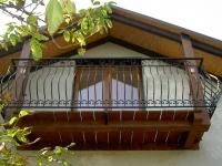 balkon dr